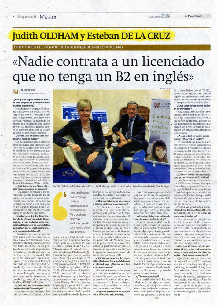 Periodico13jun2014_MIN