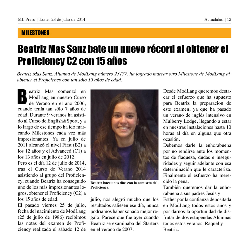 BeatrizMasC2