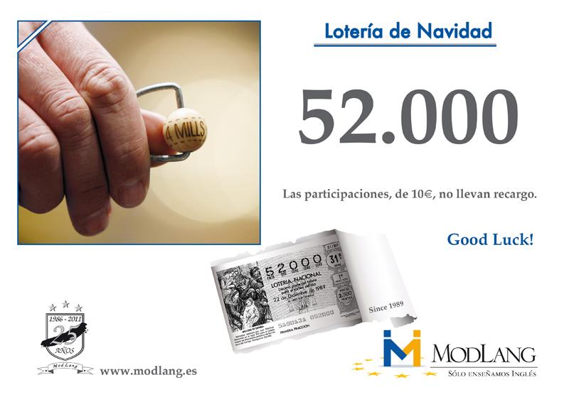 LoteriaNavidad2015.jpg