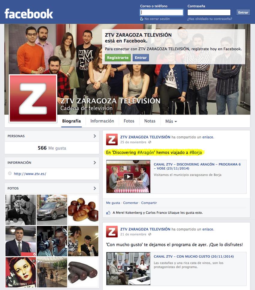 Facebook25nov2014