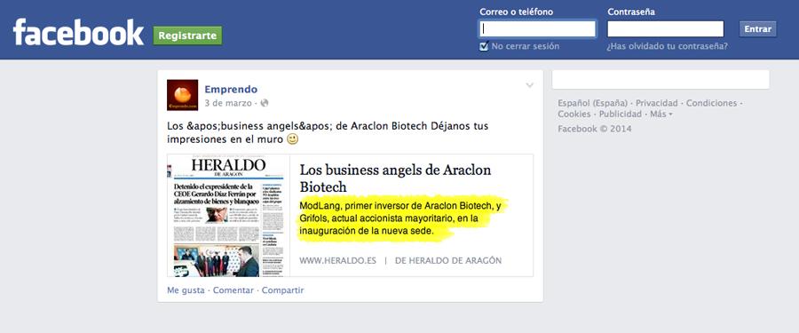 Facebook3marzo2014