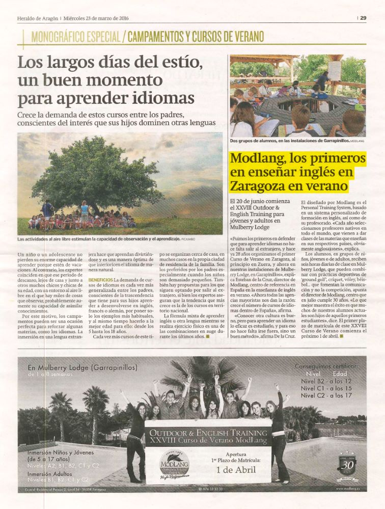 Heraldo23marzo2016.jpg