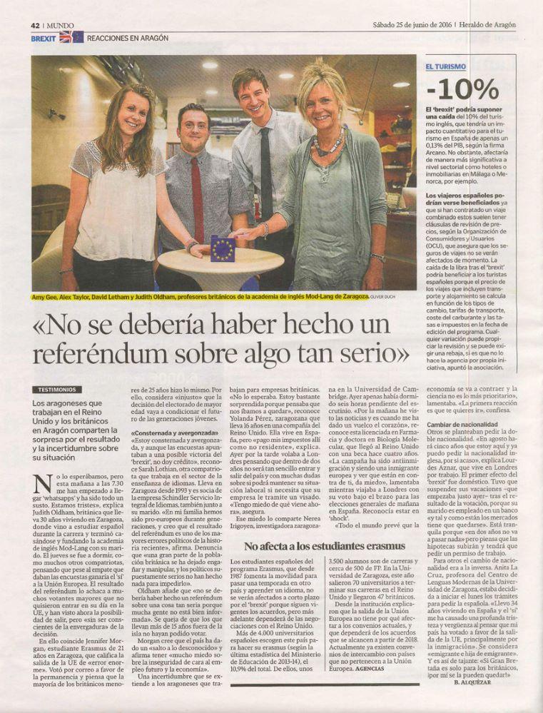 Heraldo25jun2016.jpg