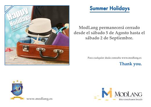 SummerHolidays2016.jpg