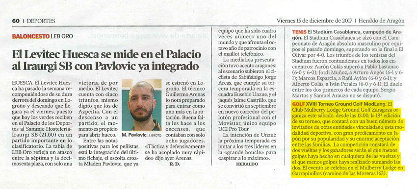 Heraldo_15dic2017.jpg