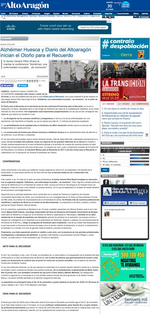 DiarioDelAltoAragon29oct18.jpg