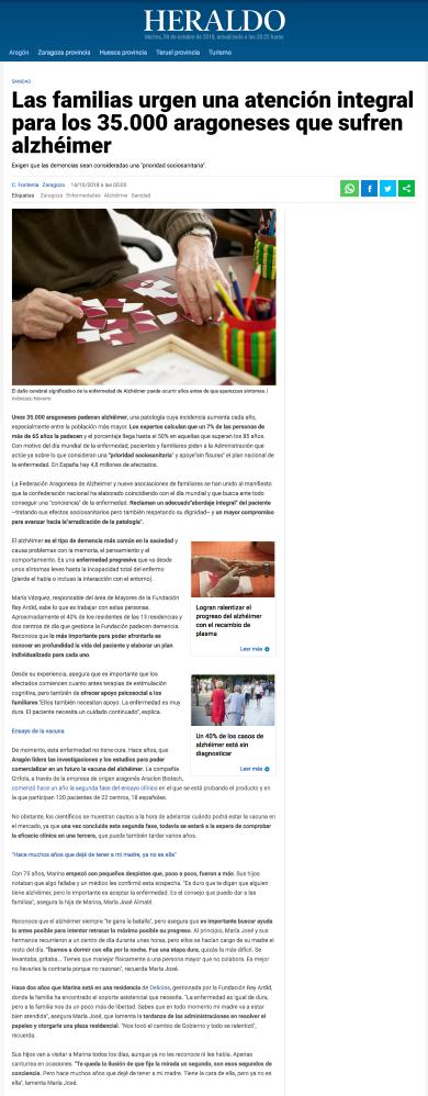Heraldo14oct18.jpg